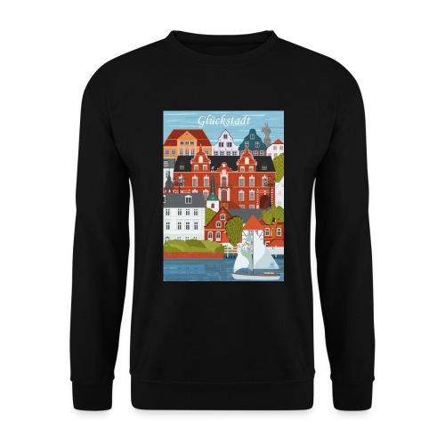 Glückstadt Dansk Design - Unisex Pullover