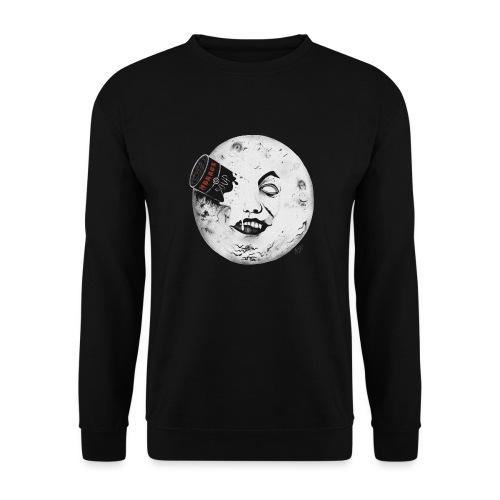 Bad Moon - Felpa unisex