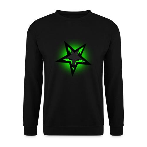 KDutch Logo - Unisex Sweatshirt