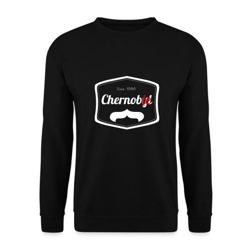 Chernoble - Sweat-shirt Unisexe