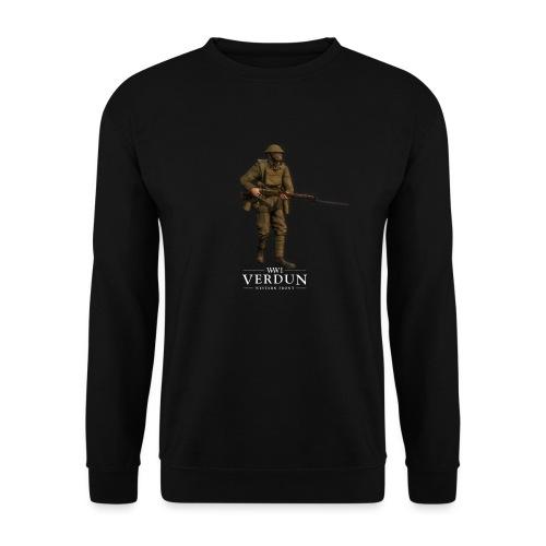 Official Verdun - Unisex sweater