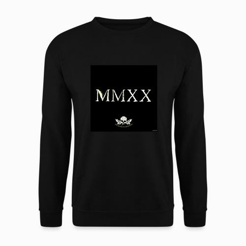MMXX JKF2020 - Unisex Sweatshirt