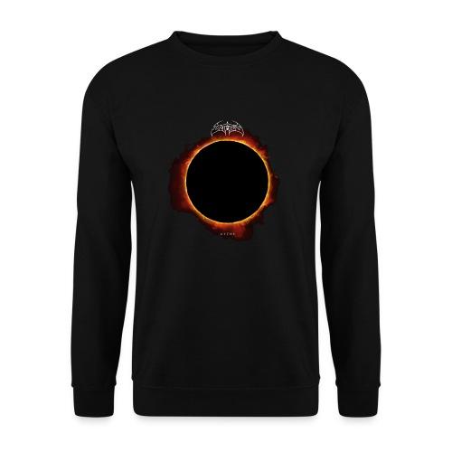 Myths - Unisex Sweatshirt