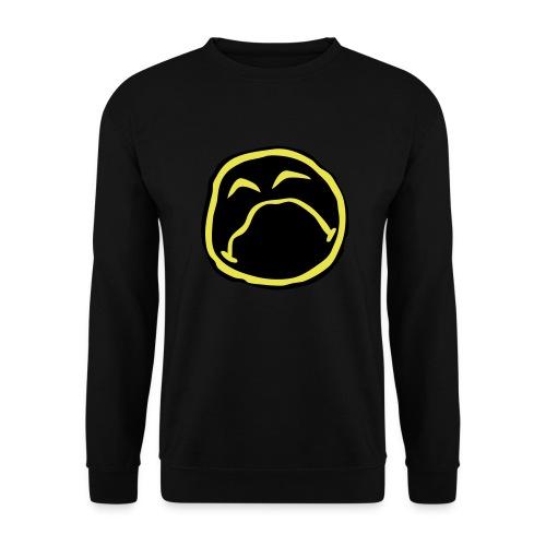 Droef Emoticon - Unisex sweater