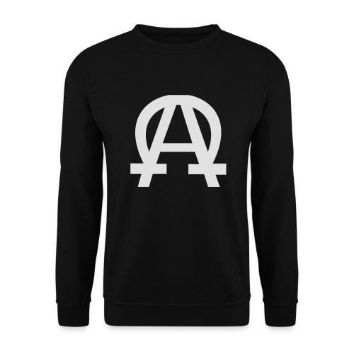 alpha-oméga - Sweat-shirt Unisexe