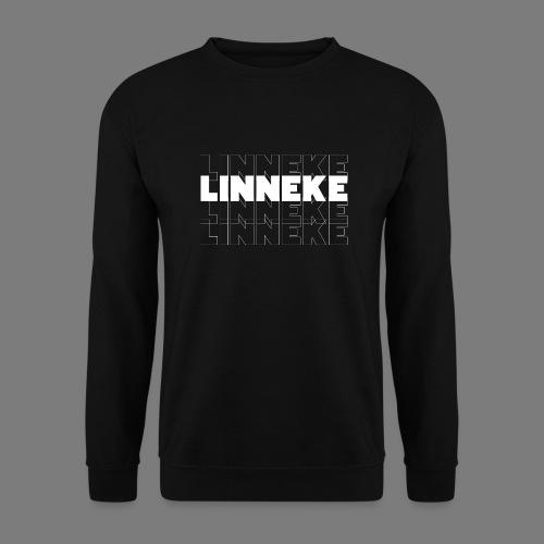LINNEKE - Unisex Sweatshirt