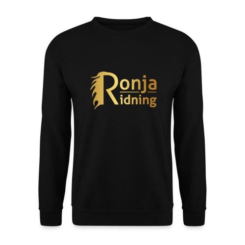 Ronja Ridning - Unisex sweater