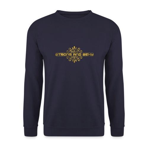 S.A.S. Women shirt - Unisex sweater