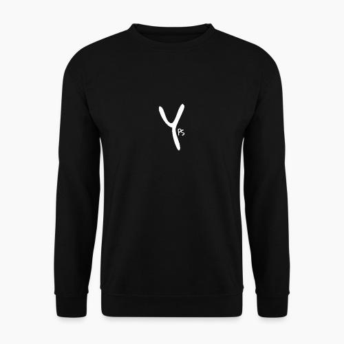 YerePS - Sudadera unisex