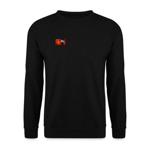 Punaise Mayonnaise - Unisex sweater