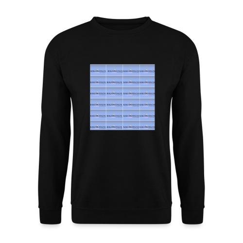 i phone case jpg - Unisex Sweatshirt