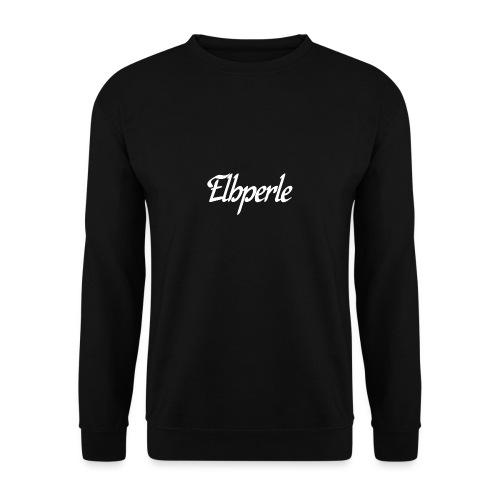 Elbperle - Unisex Pullover