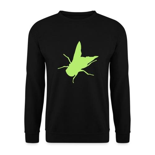 fliege - Unisex Pullover