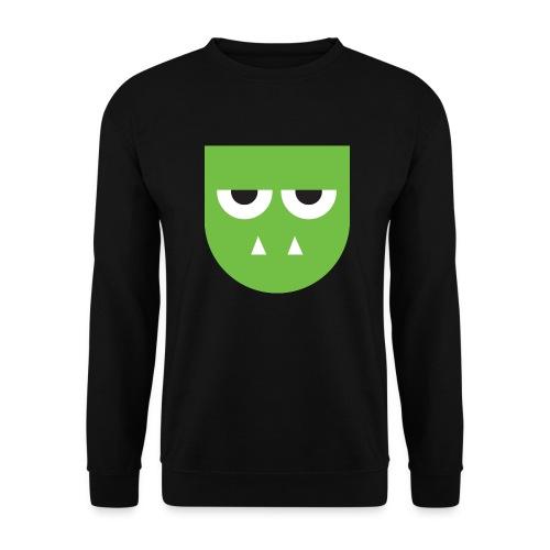 Troldehær - Unisex Sweatshirt