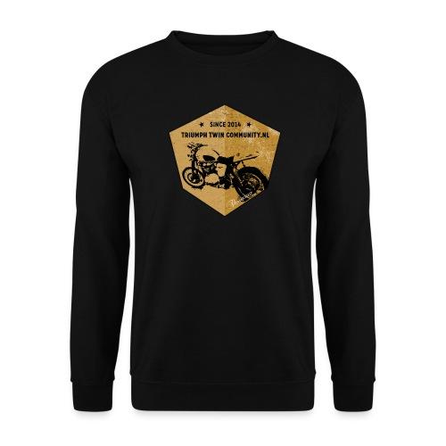 ttc-since-2014-thruxton - Unisex sweater