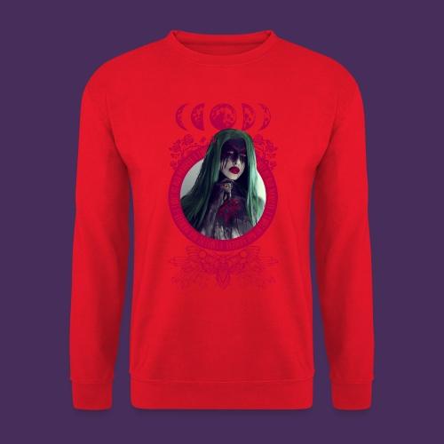 Trust in Madness - Unisex Sweatshirt