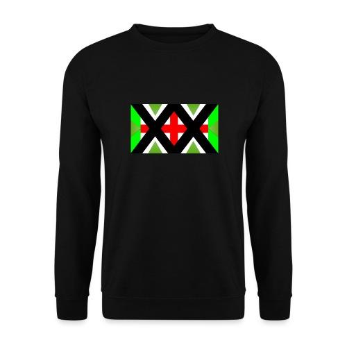 UDS 3 - Unisex Sweatshirt