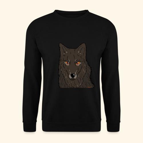 HikingMantis - Unisex sweater