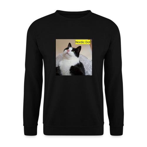 Basse2 - Unisex sweater