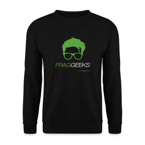 Fraggeeks - Unisex Sweatshirt