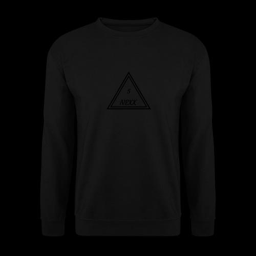 5nexx triangle - Unisex sweater