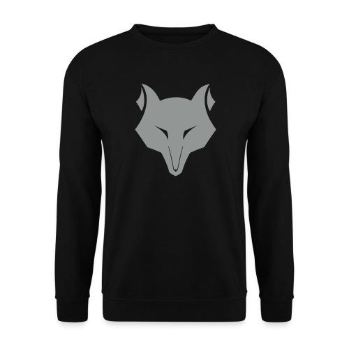wolfskopf - Unisex Pullover