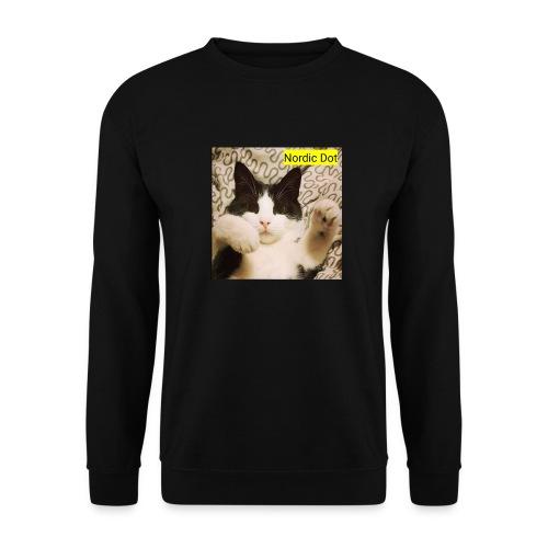 Ejj - Unisex sweater