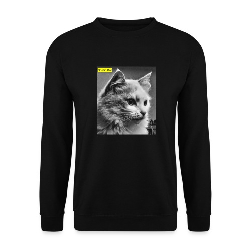 Stella - Unisex sweater