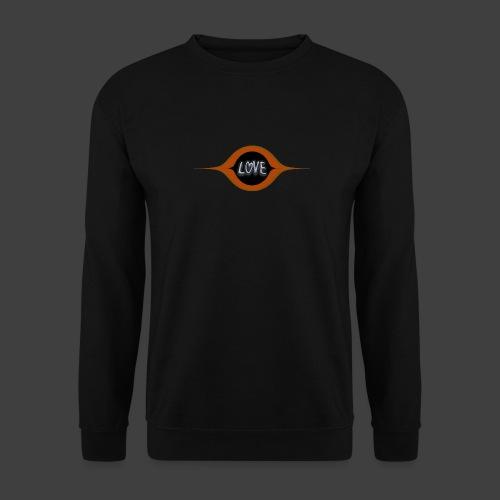 Love - Unisex Sweatshirt