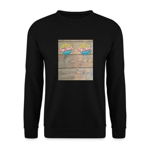 TenSlippers - Unisex sweater