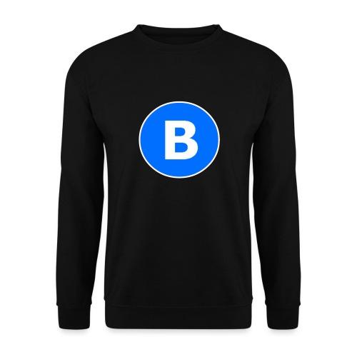 BluePrison - Unisex sweater
