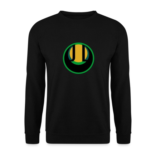 JADE LUNE - Unisex Sweatshirt