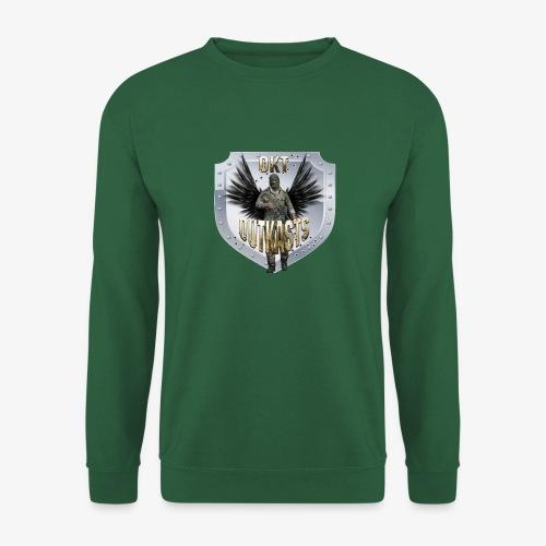 OKT Avatar 2 - Unisex Sweatshirt