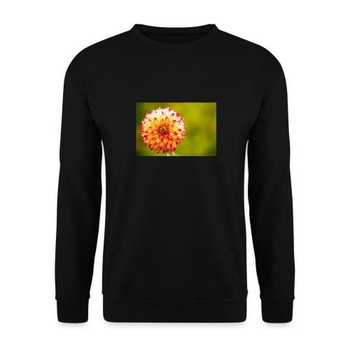 Blomst - Unisex sweater