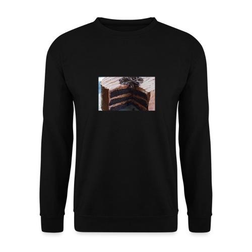 kagen - Unisex sweater