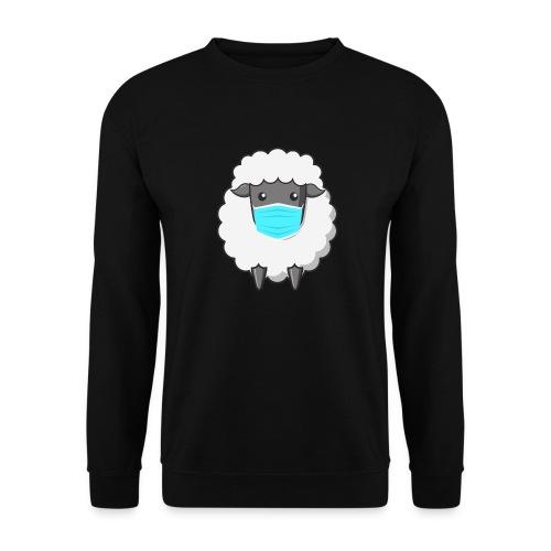 sheepy 3 - Unisex Sweatshirt