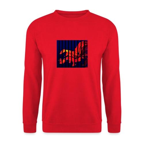 B 1 - Unisex Sweatshirt