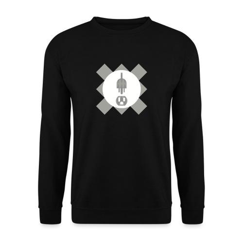 Eingesteckt - Unisex Pullover