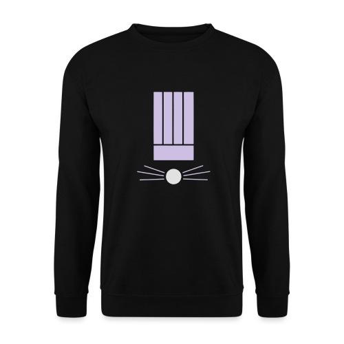 Ratatouille Remy le Rat - Unisex Sweatshirt