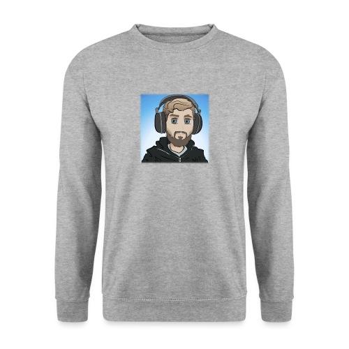 KalzAnimated - Unisex sweater