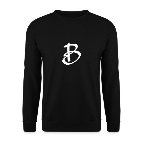 Talin.M BANGER MERCH. - Unisex sweater