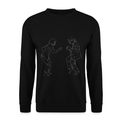 PF - Unisex Sweatshirt