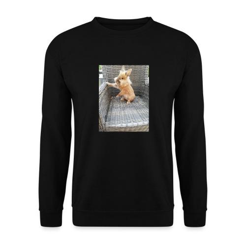 Ninou - Unisex sweater