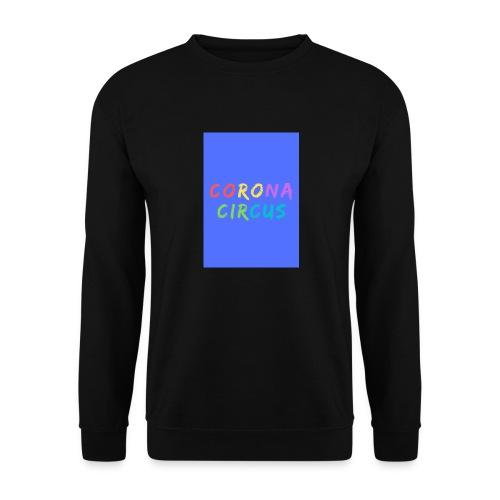 CORONA CIRCUS 3 - Sweat-shirt Unisexe