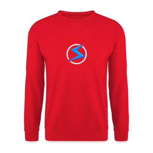 #1 model - Unisex sweater