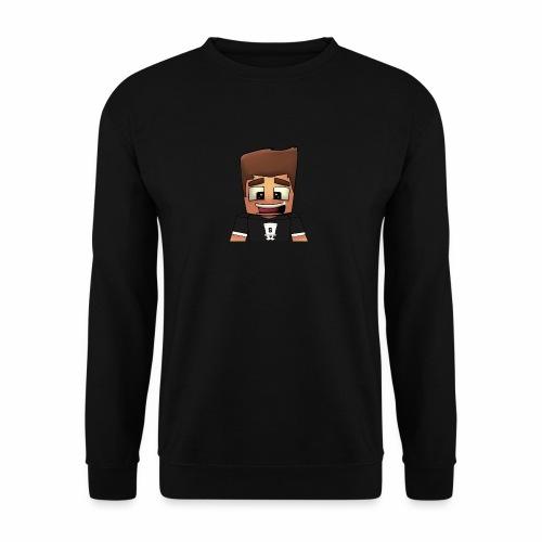 DayzzPlayzz Shop - Unisex sweater