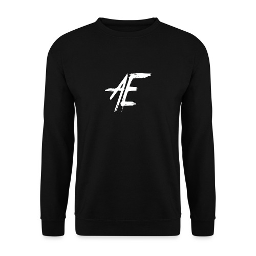 AsenovEren - Unisex sweater