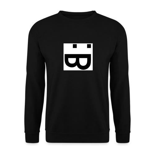 toothy B - Unisex sweater