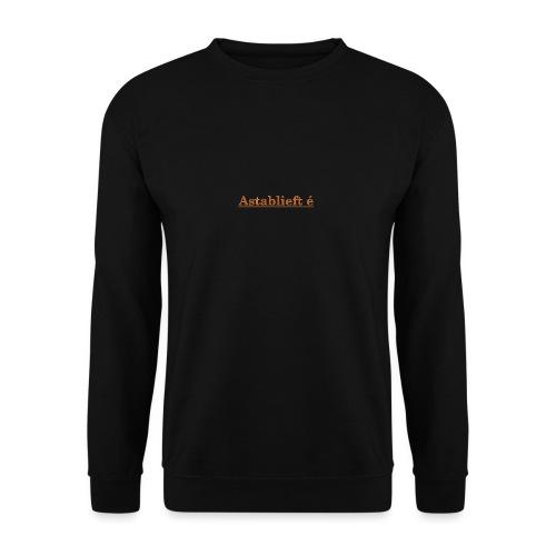 aub - Unisex sweater