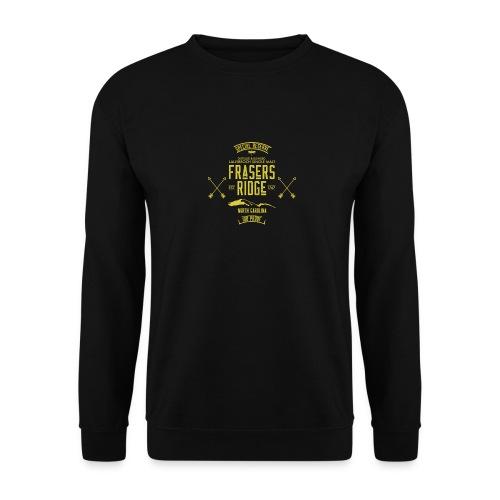 Fraser's Ridge - Unisex Sweatshirt